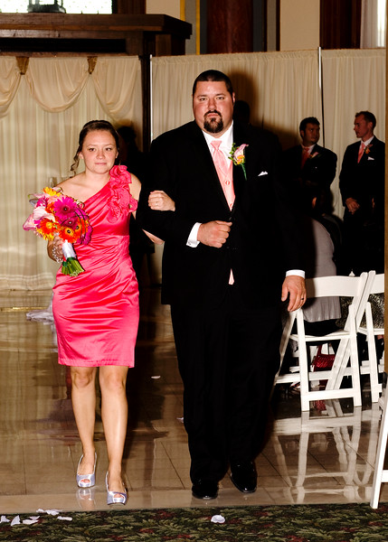 Rotunda_Waukesha_Wedding_CaitlinChad551