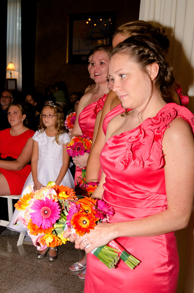 Rotunda_Waukesha_Wedding_CaitlinChad528