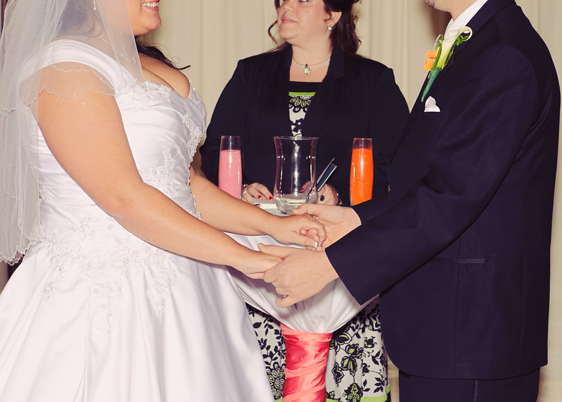 Rotunda_Waukesha_Wedding_CaitlinChad524