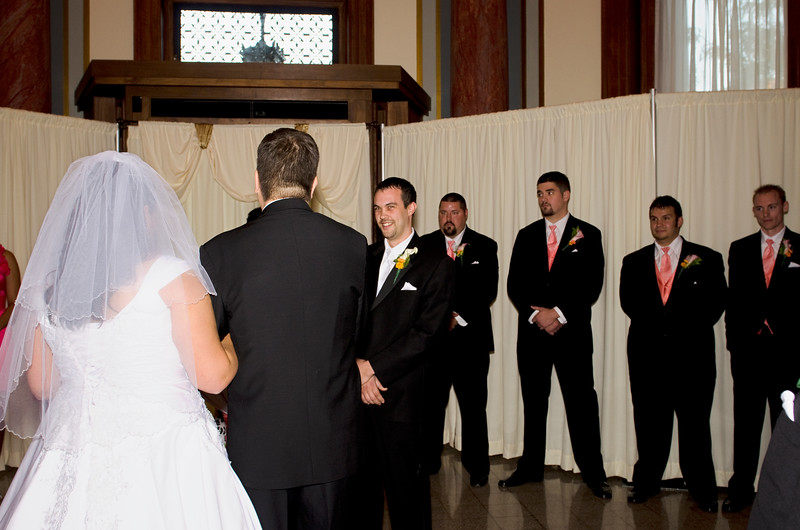Rotunda_Waukesha_Wedding_CaitlinChad517