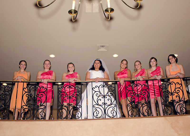 Rotunda_Waukesha_Wedding_CaitlinChad289