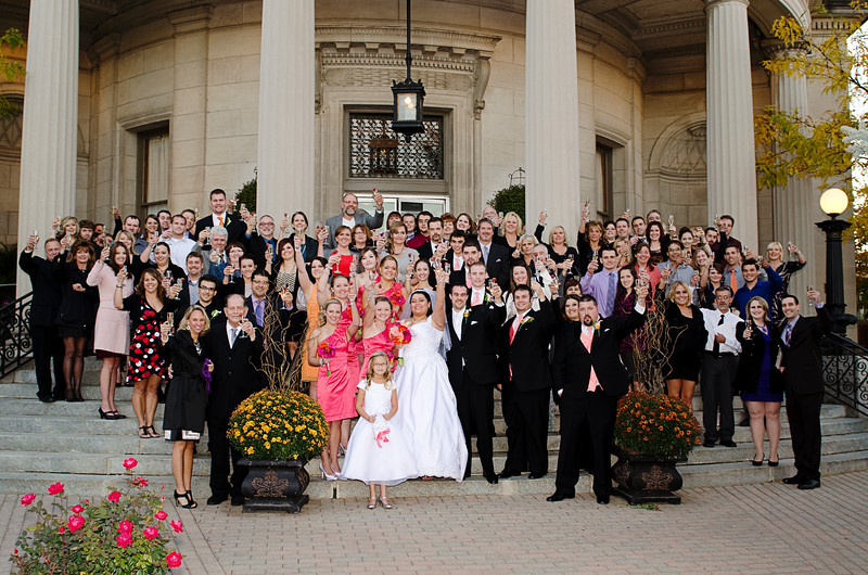Rotunda_Waukesha_Wedding_CaitlinChad565