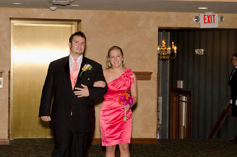 Rotunda_Waukesha_Wedding_CaitlinChad503