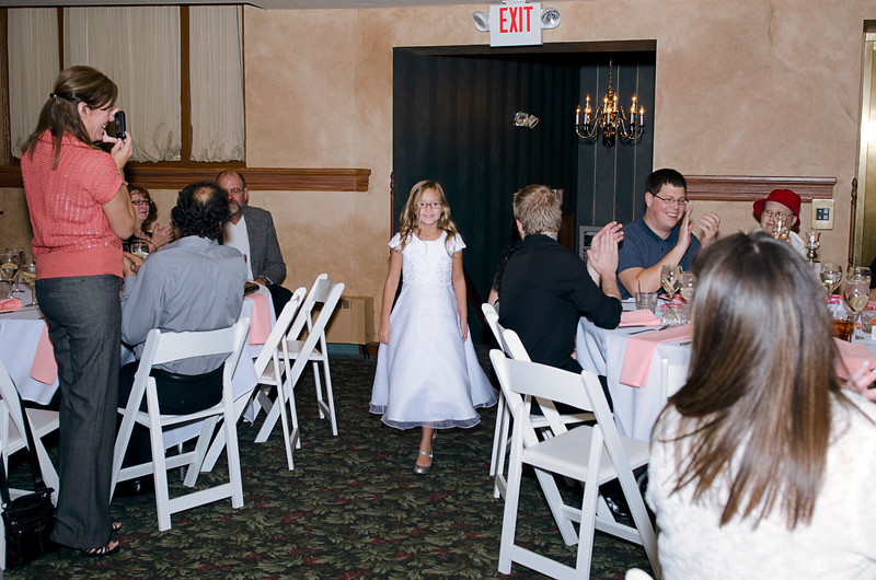 Rotunda_Waukesha_Wedding_CaitlinChad724