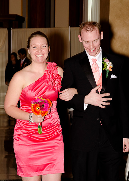 Rotunda_Waukesha_Wedding_CaitlinChad554