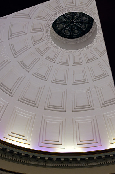Rotunda_Waukesha_Wedding_CaitlinChad702