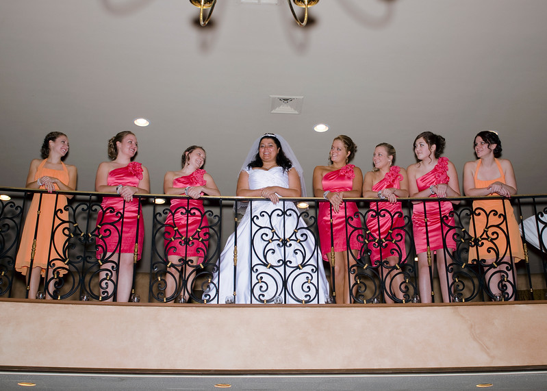 Rotunda_Waukesha_Wedding_CaitlinChad291