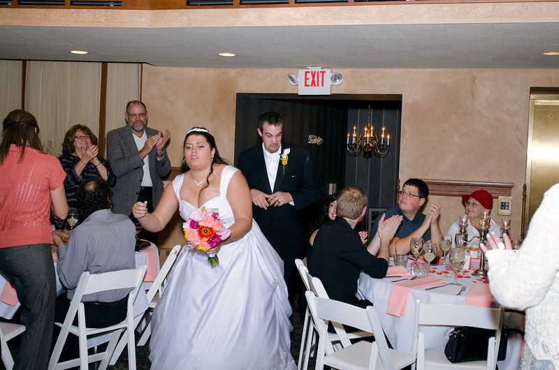 Rotunda_Waukesha_Wedding_CaitlinChad726