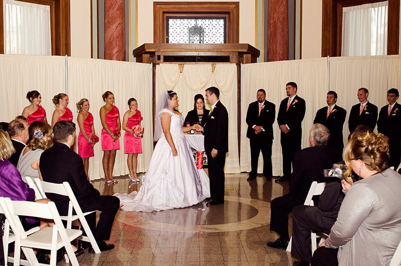 Rotunda_Waukesha_Wedding_CaitlinChad534b