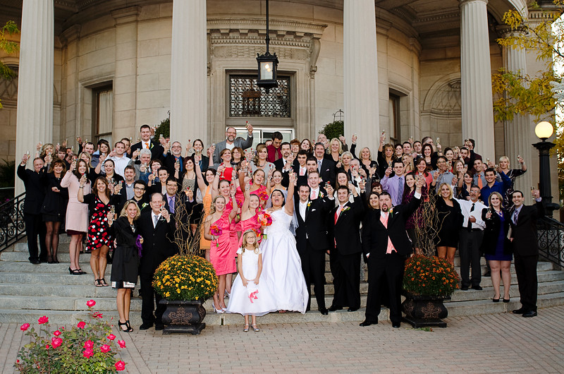 Rotunda_Waukesha_Wedding_CaitlinChad564