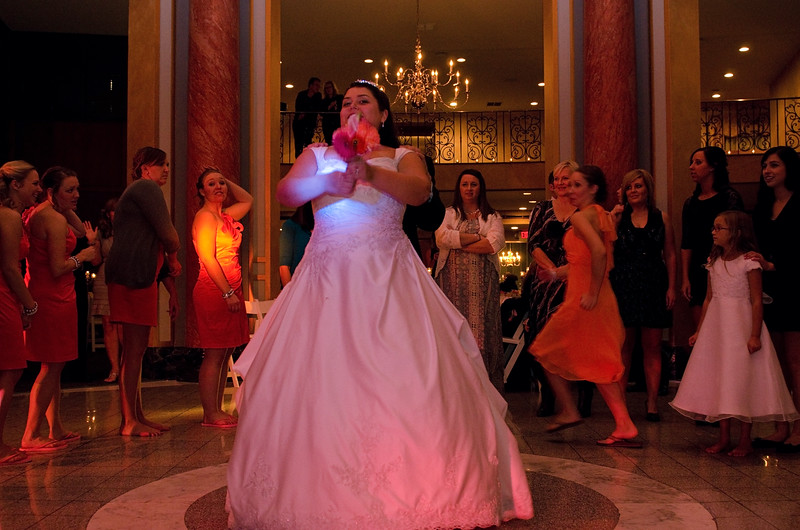 Rotunda_Waukesha_Wedding_CaitlinChad919