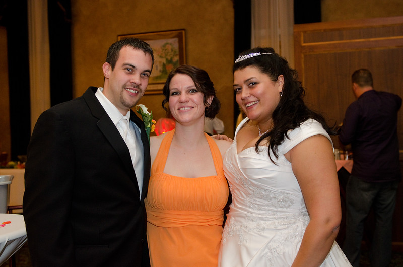 Rotunda_Waukesha_Wedding_CaitlinChad787