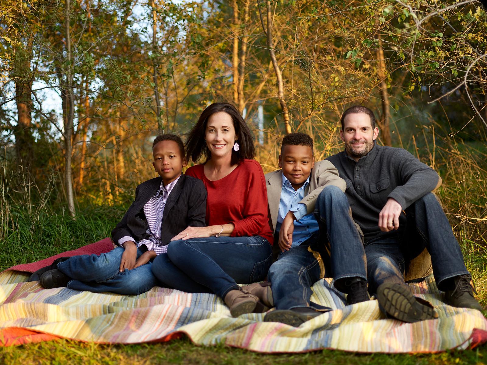 IMAGE: https://photos.smugmug.com/Clients/Rowe-Extended-Family/i-rgMVscR/0/e7f31448/X3/CF091669-X3.jpg