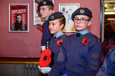 14-iNNOVATIONphotography-royal-british-legion-concert_INN9563