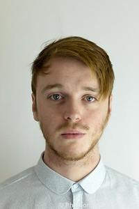 Ryan McMyler-20