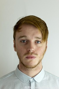Ryan McMyler-21