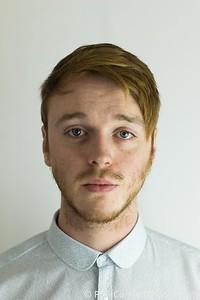 Ryan McMyler-23