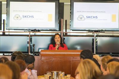 skchs2014-173