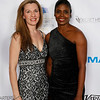 SMPTE Gala, Oct 26, 2017 - Los Angeles, America