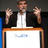 The 100th Annual SMPTE Conference & Exhibition