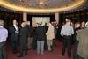2014 Centennial Giving Reception