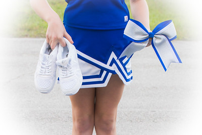 SMS Cheerleading_024