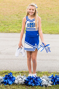 SMS Cheerleading_013