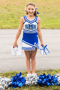SMS Cheerleading_029