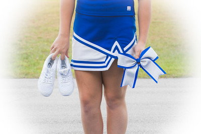 SMS Cheerleading_010