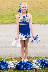 SMS Cheerleading_025
