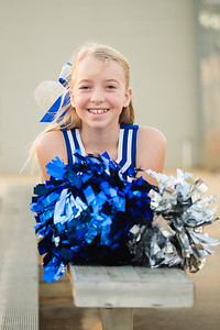 SMS Cheerleading_038