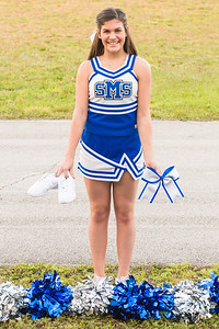 SMS Cheerleading_031
