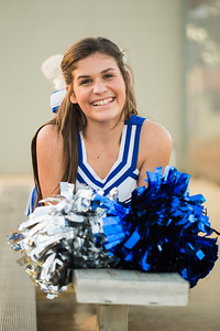 SMS Cheerleading_044