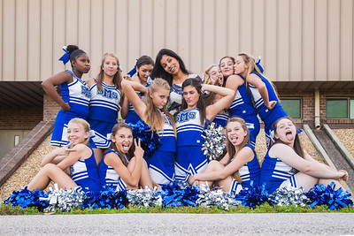 SMS Cheerleading_005