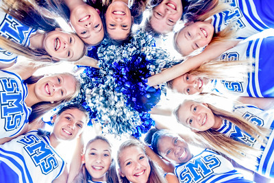 SMS Cheerleading_001