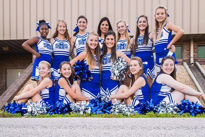 SMS Cheerleading_003