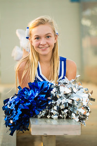 SMS Cheerleading_035