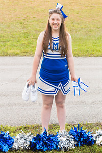 SMS Cheerleading_017