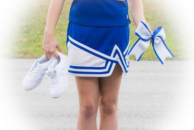 SMS Cheerleading_014