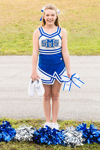 SMS Cheerleading_023