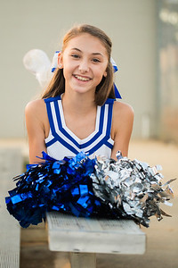 SMS Cheerleading_039
