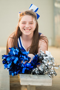 SMS Cheerleading_037
