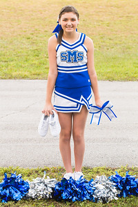 SMS Cheerleading_019