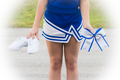 SMS Cheerleading_030