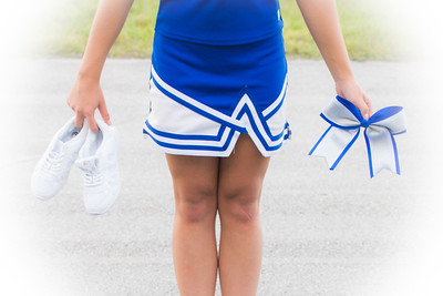 SMS Cheerleading_026