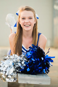 SMS Cheerleading_041