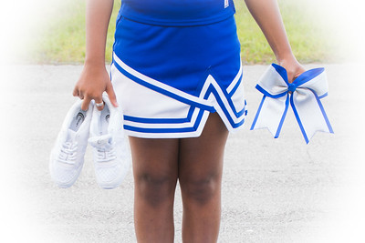 SMS Cheerleading_020