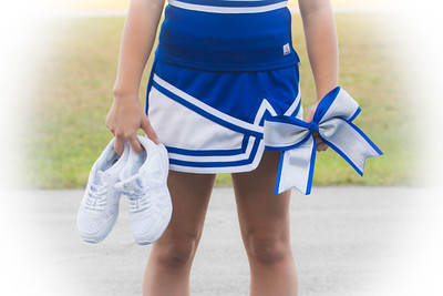 SMS Cheerleading_008