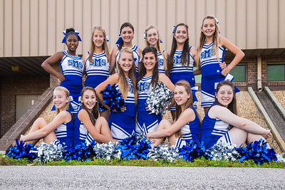 SMS Cheerleading_002