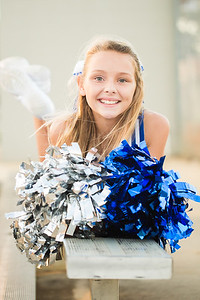 SMS Cheerleading_042